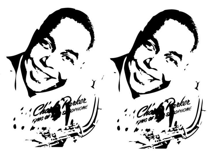 Charlie-Parker-Indies