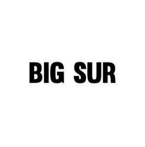 l-big-sur