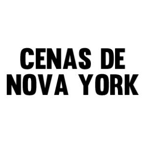 l-cenas-de-nova-york