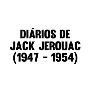 l-diarios