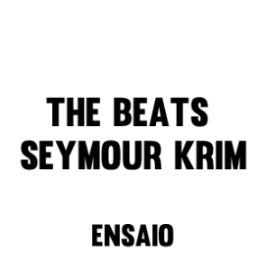 l-The-Beats---Seymour-Krim