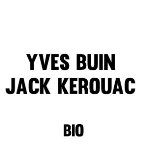 l-Yves-Buin---Jack-Kerouac