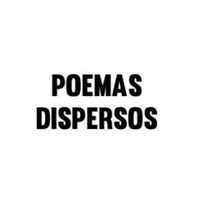 poemas-dispersos